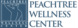Peachtree Wellness Center